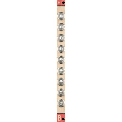 Multiple