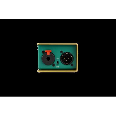 MicroGranny 2.5 Noir