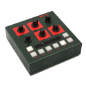 Field Kit FX – Modular Multi-Effects Processor