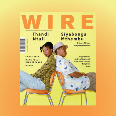 The WIRE - Issue 444 - February 2021