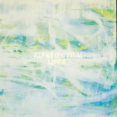 Alfred Czital - Lippa EP [Harmony Rec.]