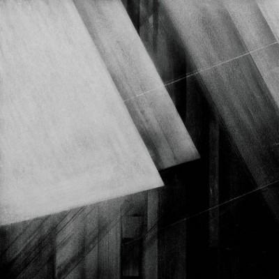 Marcus Fjellström - Schattenspieler [Miasmah]