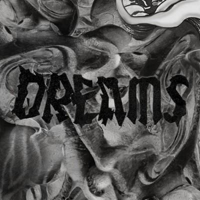 Lightning Glove - Irrelevant Dreams [Nona Records]