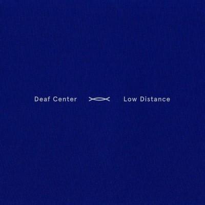 Deaf Center - Low Distance [Sonic Pieces]