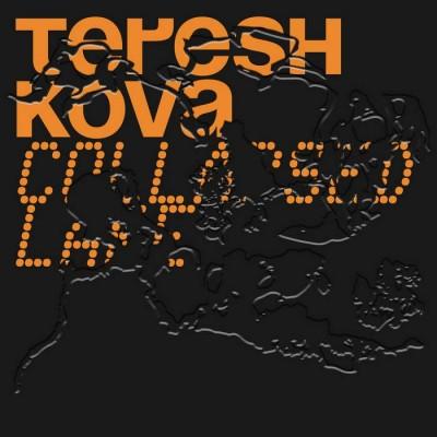 Tereshkova - Collapsed [Genot Centre]