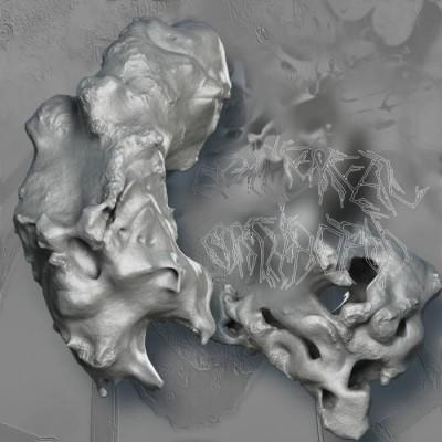 Æthereal Arthropod - Opilio [Genot Centre]