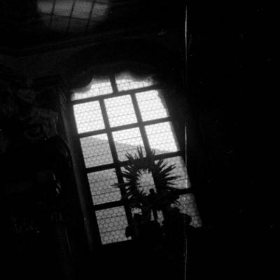 Abayomi - Remembrance Part 1 [Nona Records]