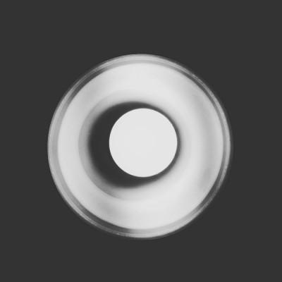 JULIA - Remnants [Nona Records]