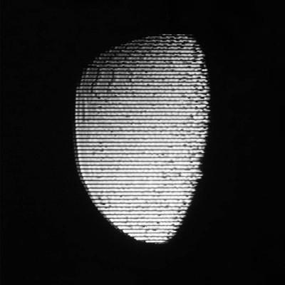Lunar Horns - Bola [Nona Records]