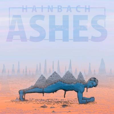 Hainbach - Ashes [HAINBACH]