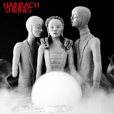 Hainbach - Shrines [HAINBACH]