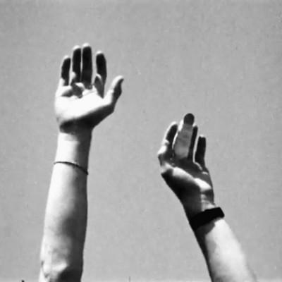 Micromelancolié - Niwa [Nona Records]