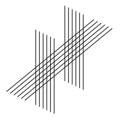 Hanz Tisch - Auslander [Nona Records]