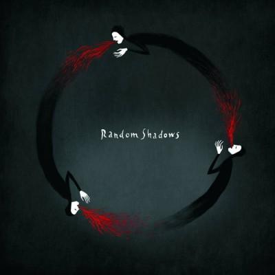 urbanfailure - Random Shadows [Sky Burial]