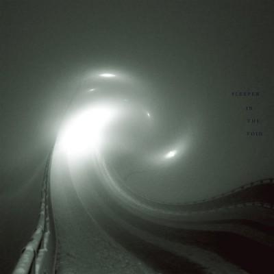 James Welburn - Sleeper in the Void [Miasmah]