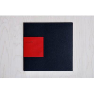 Katrine Grarup Elbo - Fold / Unfold [Sonic Pieces]