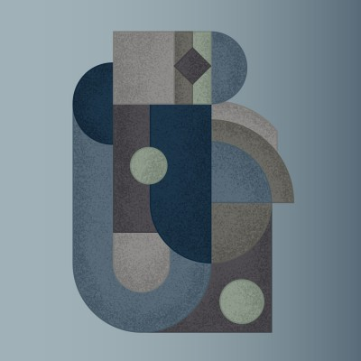 John Dee / Tomáš Niesner split